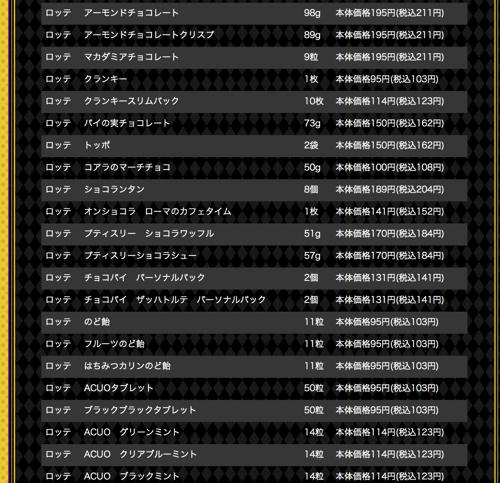 スクリーンショット 2014 04 23 20 07 18