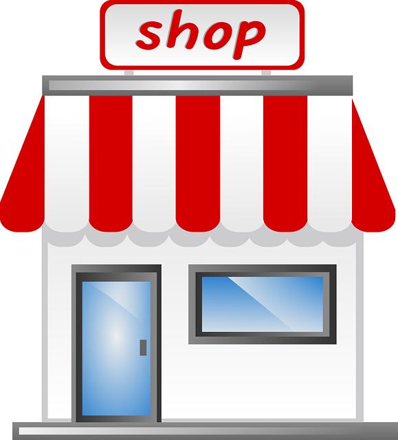 shop-150362_640