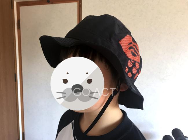 スクリーンショット 2016-05-01 15.55.33