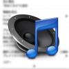 iTunesを使いMP4をMP3に変換して気軽に音楽を聞こう!